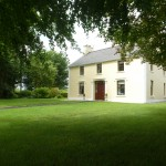 Neelsgrove Farm, 51 Carnearney Road, Ahoghill