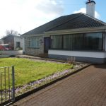 34 Frys Road – Detached Bungalow To Let in Ballymena
