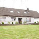 4 Liminary Road – Detached 6 Bedroom Bungalow