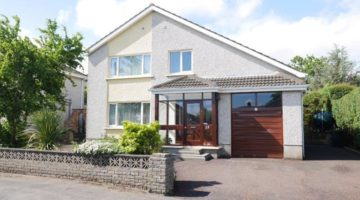 73 Carniny Road, Ballymena – Offers Excellent Potential