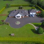 Eight Acres – 168 Frosses Road, Ballymoney