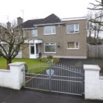 9 Deramore Gardens – Extended Detached Family Home