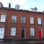 99 Bridge Street – 4 Bed Mid Terrace