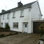 33 Montague Avenue, Ballymena, 3 Bedroom End Terrace