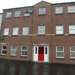 7 Waveney Court, Ballymena – 2 Bed Apartment