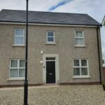 6 Brookhill Mews, Ahoghill – 3 Bedroom Detached