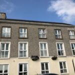 3c Church Road, Ahoghill – 2 Bed Apartment