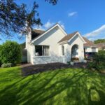 10 Rossland Park, Broughshane – Stunning Detached 5 Bedroom Home