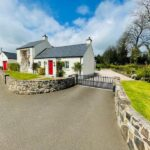 47 Carnearney Road, Ahoghill – Fabulous Country Residence